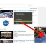 طريقة تنزيل إضافات جوجل كروم بصيغة CRX على جهازك 1