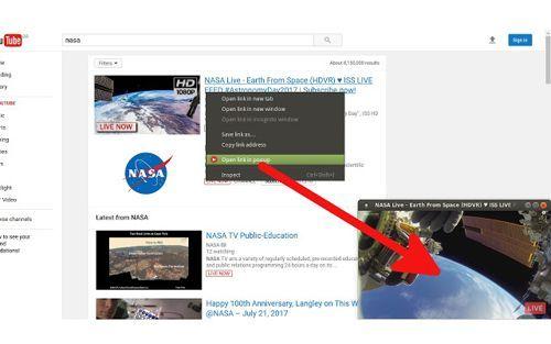 أفضل 7 إضافات يوتيوب لمتصفح جوجل كروم 1