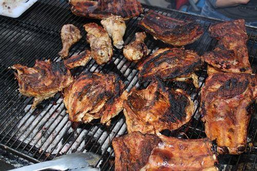 لماذا يفضل البعض الطعام المحروق في قاع أواني الطهي ؟ 2
