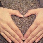 متلازمة ميزوفونيا ( ميسوفونيا ) و الحساسية المفرطة للأصوات ! 3
