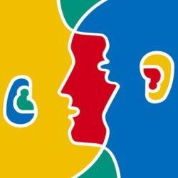 فيديو : كيف نشأت اللغات واللهجات ؟ 6