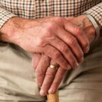 25 فائدة لفيتامين سي ليس بينها علاج البرد ! 4