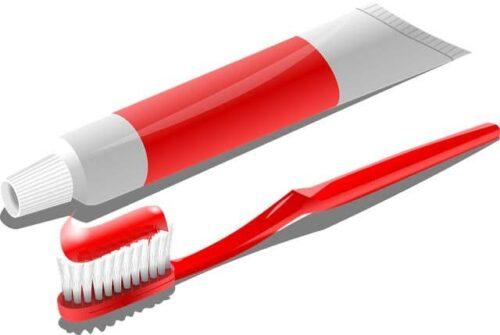 لا تشطف فمك بالماء بعد تنظيف أسنانك بالفرشاة لهذه الأسباب 2