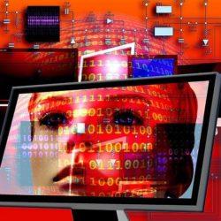 نقل وتخزين البيانات من الدماغ إلى الكمبيوتر صار ممكناً ! 5