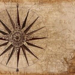 تصفح تاريخ العالم عبر 6 مصادر مدهشة على الإنترنت 3