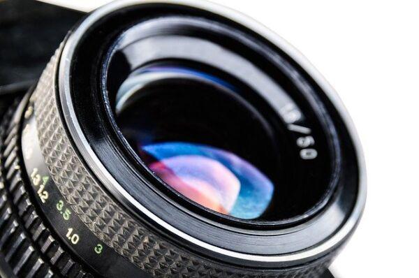 5 أدوات ويب لتحسين الصور وتعديلها اونلاين